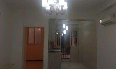 خرید آپارتمان ۴۸ متری با آسانسور در اندیشه