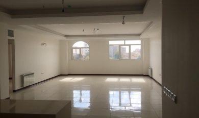 خرید آپارتمان 148 متری در اندیشه فاز ۲