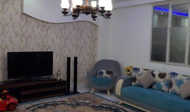 خرید آپارتمان ۸۳ متری در اندیشه شهرک مریم