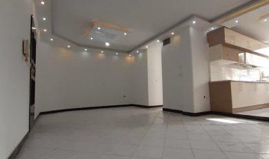 فروش آپارتمان ۶۲ متری فاز یک اندیشه