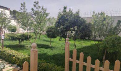 خرید باغ ویلا ۸۰۰متری شهریار (ملارد)
