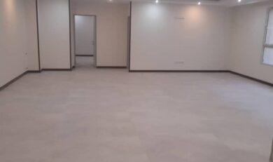 خرید آپارتمان ۱۴۰ متری در اندیشه فاز۲