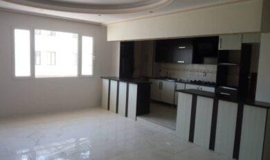 خرید آپارتمان 110 متری در اندیشه فاز2