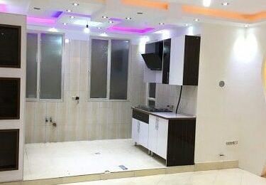 خرید آپارتمان 50 متری در اندیشه فاز1