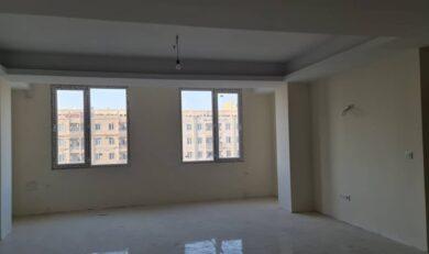 خرید آپارتمان ۸۷ متری فاز یک اندیشه
