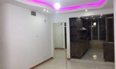 خرید آپارتمان ۵۶ متری فاز یک اندیشه
