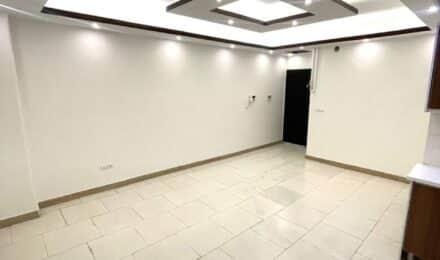 خرید آپارتمان ۴۷ متری فاز یک اندیشه